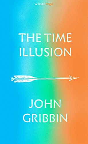 the-time-illusion-kindle-single