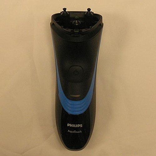 Philips Norelco AT752 Shaver Replacement Lower Unit