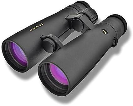 Ddoptics Fernglas Edx 10x50 Kamera