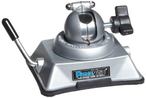 PanaVise 380 Vacuum Base ()