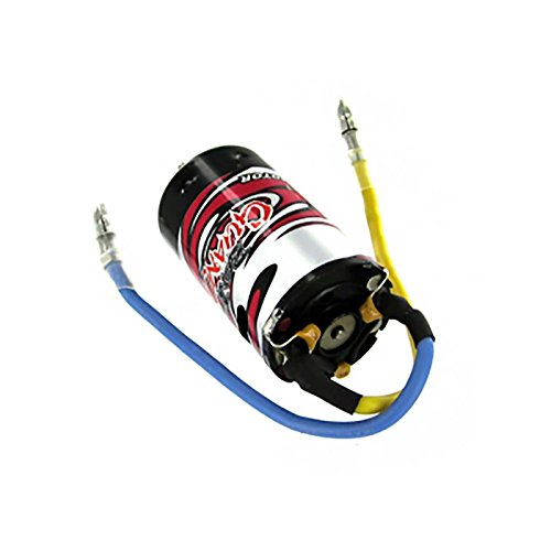 Redcat Racing RC390 Rear Motor with 3.2mm Shaft