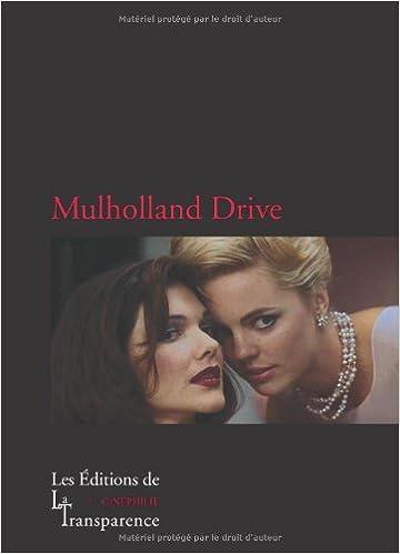En ligne téléchargement Mulholland drive pdf, epub ebook