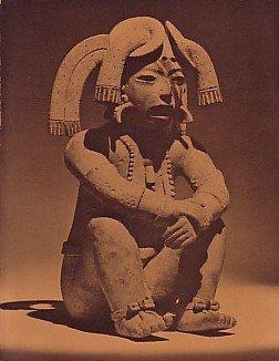 Ancient Art of Veracruz