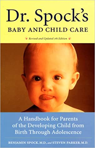 The Commonsense Book Of Baby And Child Care Pdf