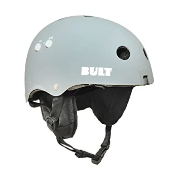 Amazon.com: Bult Benny x3 – Casco de esquí: Sports & Outdoors