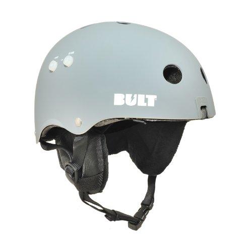 BULT Benny X3 Snow Helmet product image