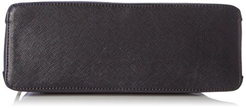 Black 61028 Marco Borse Donna secchiello Nero Comb a Tozzi 1Rnq6