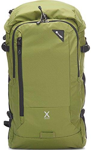 Pacsafe Venturesafe X30 (Olive Green)