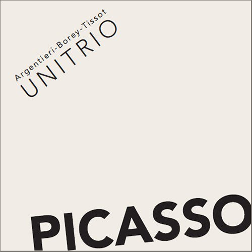 Price comparison product image Picasso. Unitrio