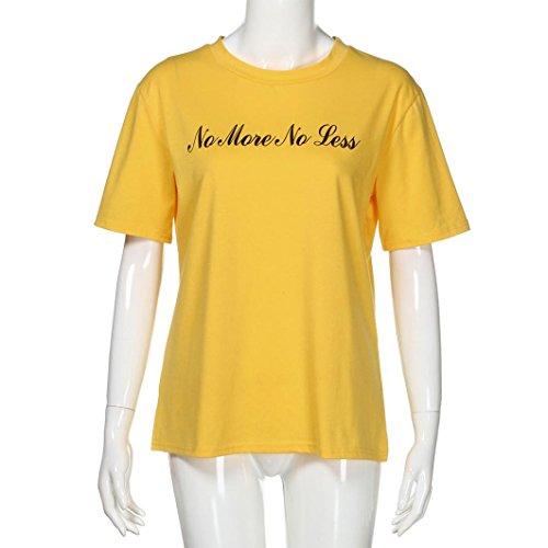 ... JIANGFU Mode Damen Blusen Oberteile Elegante Shirt Hemd Tops zkI2U ... 35ed704705