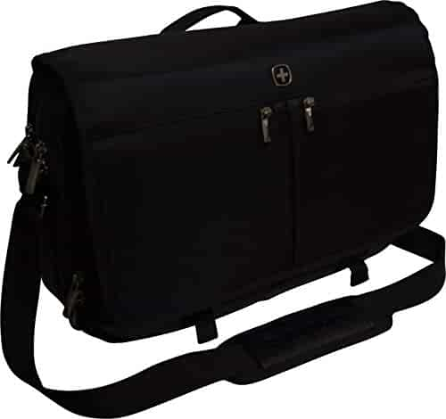 efd1320ca5f8 Shopping Wenger - Laptop Bags - Luggage & Travel Gear - Clothing ...