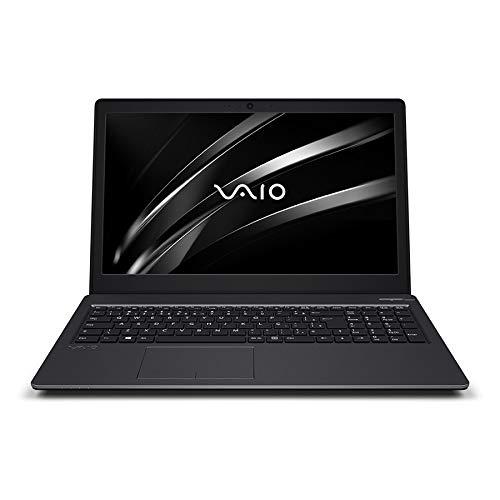Notebook Vaio VJF154F11X-B0611B FIT 15S I3-6006U 1TB 4GB 15,6 LED WIN10 SL
