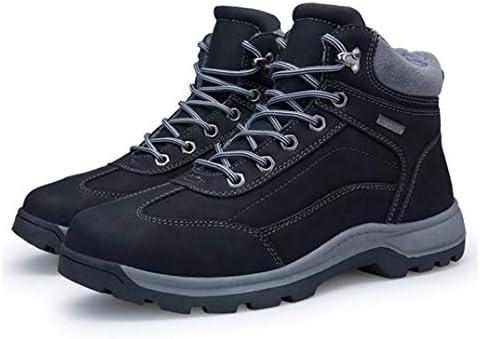ハイキングシューズ メッシュ 登山靴 メンズ トレッキングシューズ 通気性ユニセックス 大きいサイズ アウトドア シューズ 防滑 耐磨耗 衝撃吸収 防水 歩きやすい ファッション スポーツスニーカー 通気性 軽量 幅広
