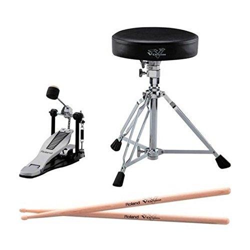 Roland DAP3X V-Drums Accessory -