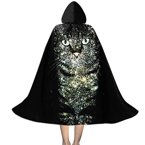Sailor Moon Halloween Costumes Pattern For Adults - Halloween Christmas Kid Cosplay Hooded Robe