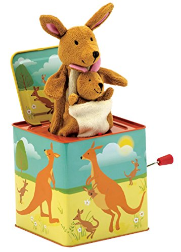 schylling-schylling-kangaroo-jack-in-the-box-toy