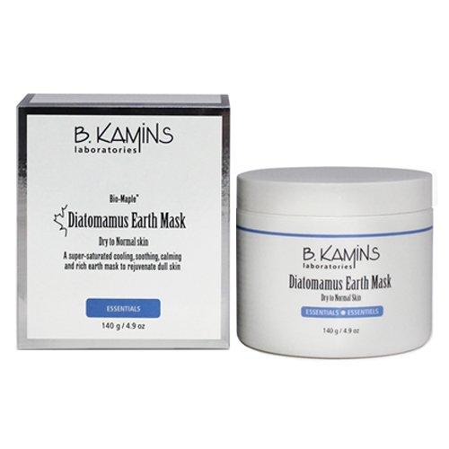 B Kamins Skin Care - 4