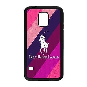 Samsung Galaxy S5 Mini Phone Case Polo Ralph Lauren Case Cover PI7P383688