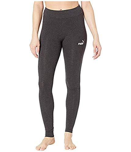 TTBYOGA Badminton American Flag-1 Womens High Waist Yoga Shorts Sport Workout Running Short Legging