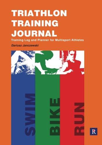 triathlon-training-journal-training-log-and-planner-for-multisport-athletes