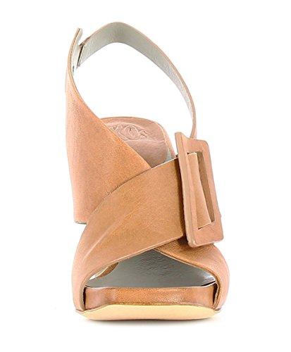 IXOS IXOS Sandal Sandal 5Iw0T0q