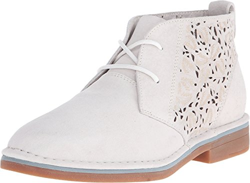 hush-puppies-womens-cyra-catelyn-boot-off-white-perforated-suede-85-w-us