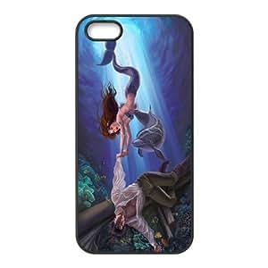 C-U-N5037240 Phone Back Case Customized Art Print Design Hard Shell Protection Iphone 5,5S
