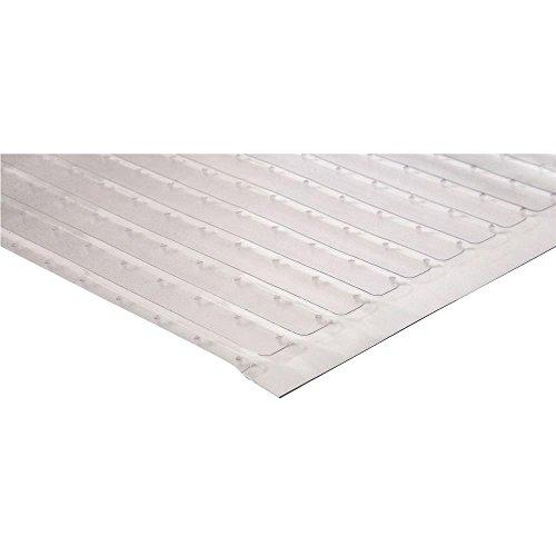 - TENEX CORPORATION 2220001 Multi-Grip Deep Pile Carpet Protector