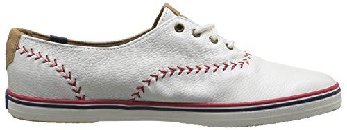 d58def9a61d3e Keds Women s Champion Pennant Baseball Fashion Sneaker