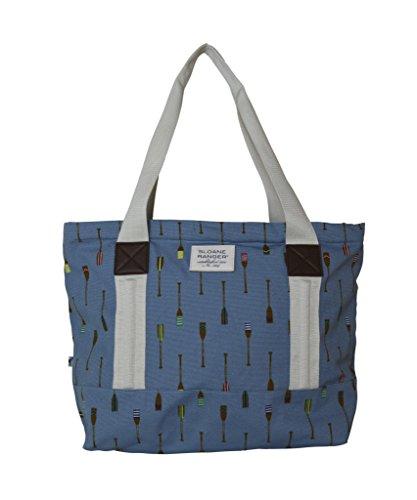 sloane-ranger-canvas-oars-tote-bag-srta153