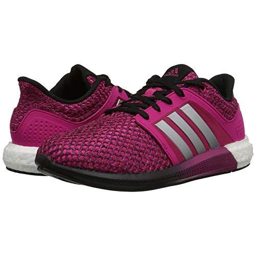 (アディダス) adidas Running レディース ランニング?ウォーキング シューズ?靴 Solar Boost [並行輸入品]