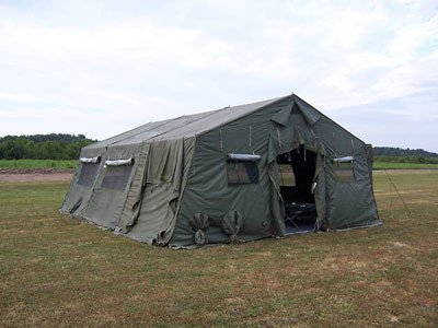 Military Tents | Buy Thousands of Military Tents at Discount Tents Sale & Military Tents | Buy Thousands of Military Tents at Discount Tents ...