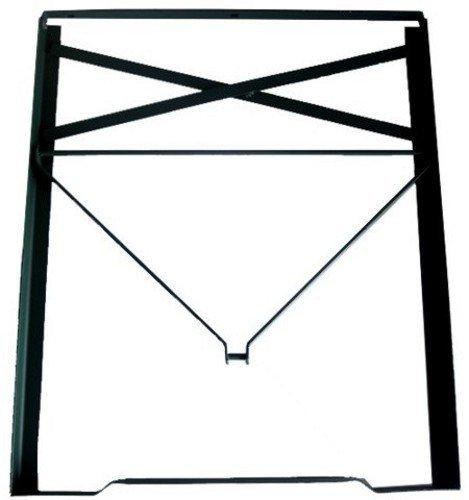 Gambe In Ferro Pieghevoli Per Tavoli.Gamba Verniciata Per Tavolo Set Birreria Giardinaggio Arredo Giardino
