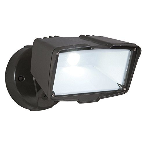 Cooper Emergency Lighting Led in US - 5