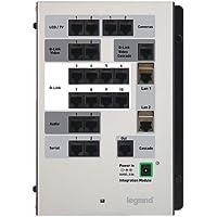ON-Q Unity - System Modules Unity Integration Module (HA6001)