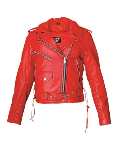 womens-al2122-motorcycle-jacket-4x-large-red