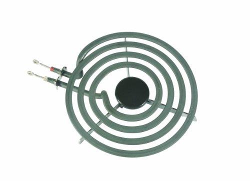 6 stove coil - 4