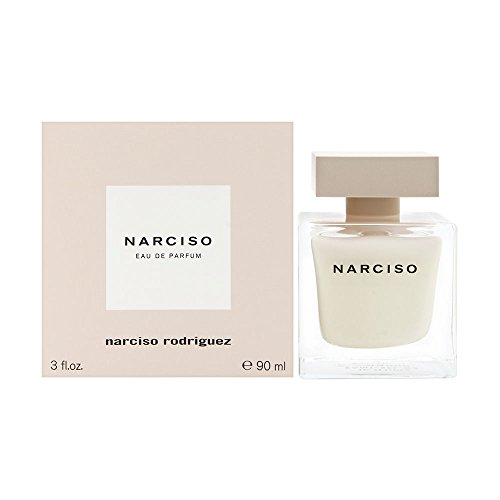 (Narciso for Woman By Narciso Rodriguez Eau de Parfum Spray, 3 Fluid Ounce)