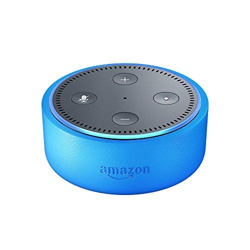 by Amazon(571)Buy new: $69.99$49.99