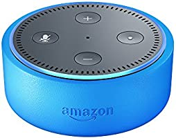 Save $20 on Echo Dot Kids Edition