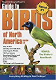 Guide to Birds of North America v3.9 (Windows)