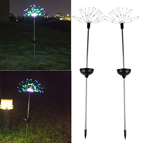BeautyShe Fairy Lights LED Starry Lights with 10Micro LEDs on 3.3FT/1m Copper Wire for Wedding Party Holiday Halloween Christmas Decorations -