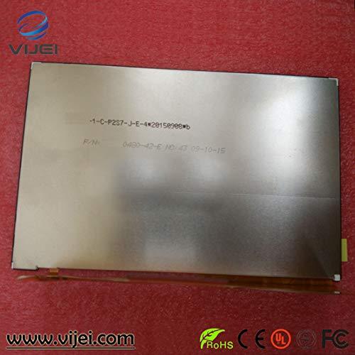 Fujikura FSM-80S fsm-70R FSM-70S FSM-62S optical fiber fusion splicer machine touch screen LCD Display LOW Price