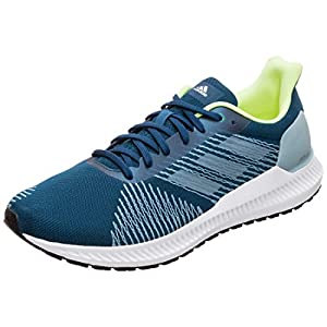 Adidas Solar Blaze | Zapatillas Hombre