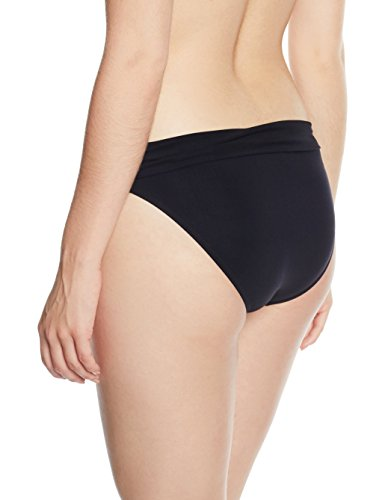 Opera Mix & Match Slip Nos, Braguita de Bikini para Mujer Negro (schwarz 5)