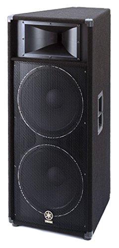 Yamaha 15 Inches Two Way - 5