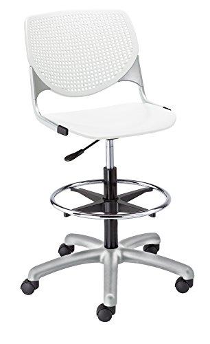 KFI Seating DS2300-P08 Kool ()