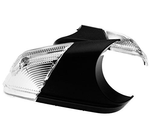 Wing Mirror Led Indicator Lights - 9
