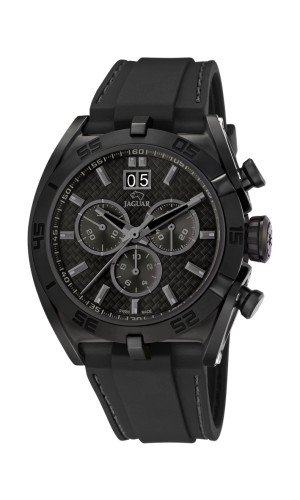 Jaguar Men's watches J655/1