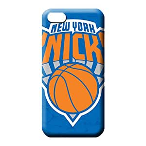 iphone 6 normal Attractive Back Pretty phone Cases Covers cell phone carrying cases newyork knicks nba basketball